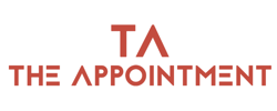 Logo The Appointment